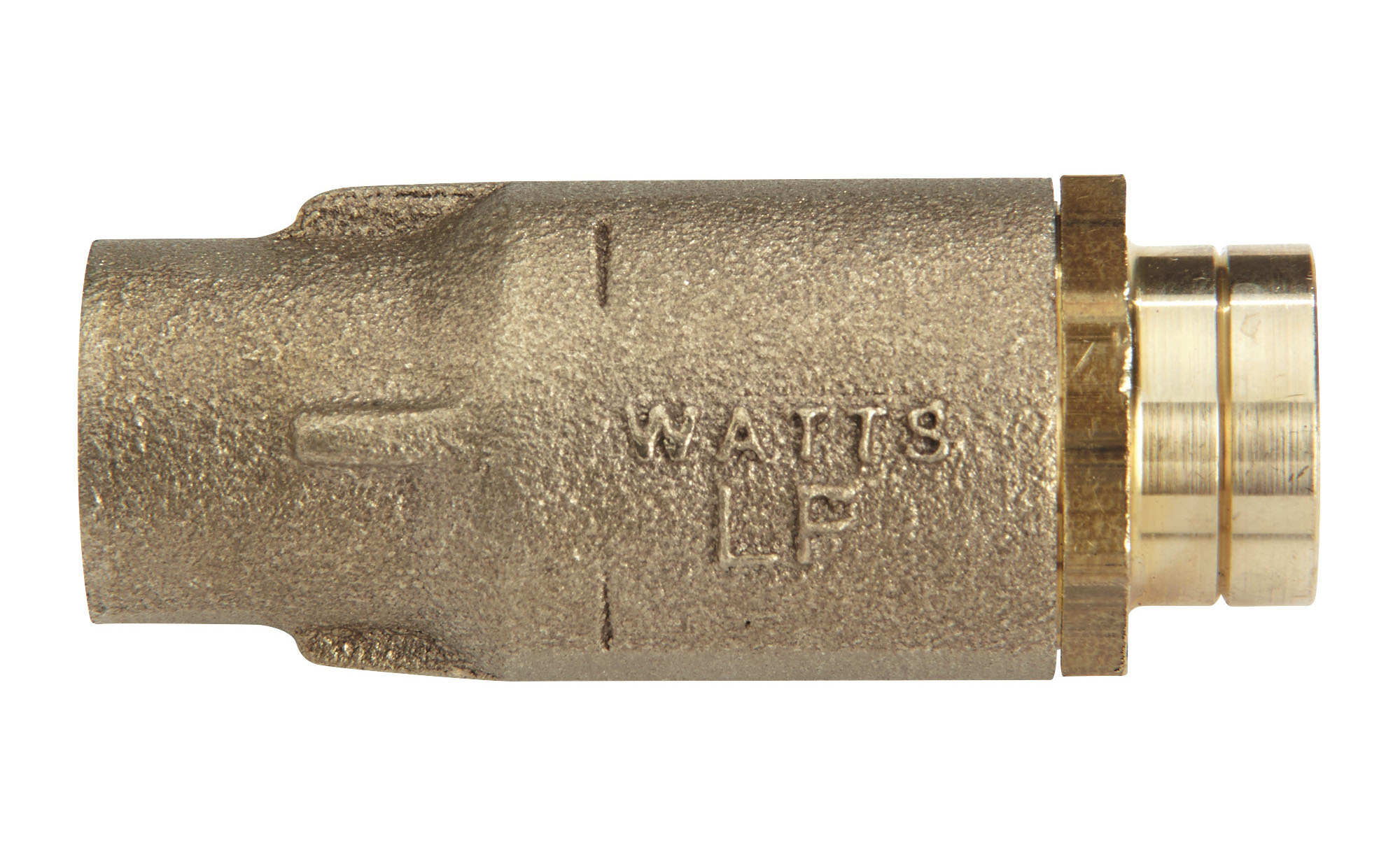 WATTS Check Valve